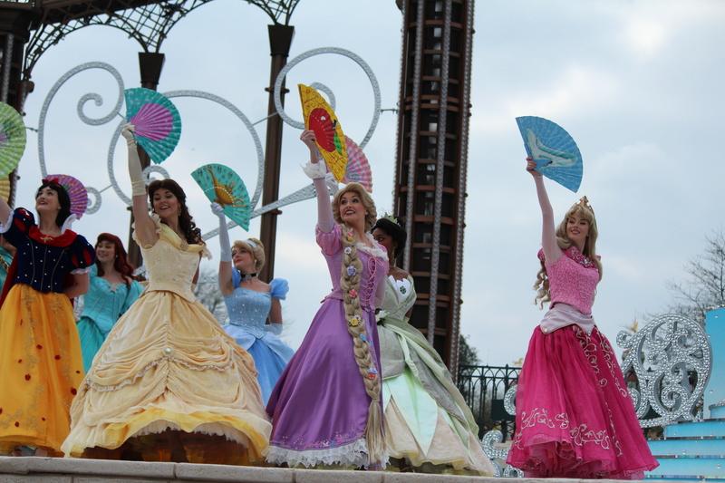 Vos photos avec les Personnages Disney - Page 2 Img_0226