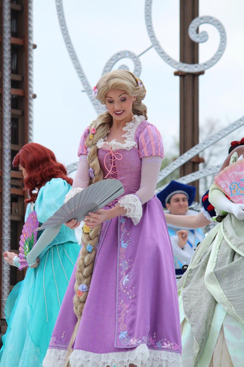 Vos photos avec les Personnages Disney - Page 2 Img_0228