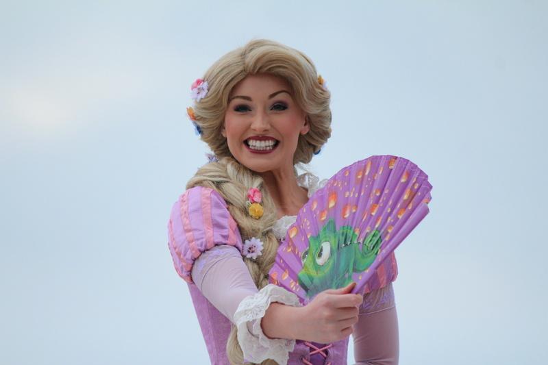 Vos photos avec les Personnages Disney - Page 2 Img_0233