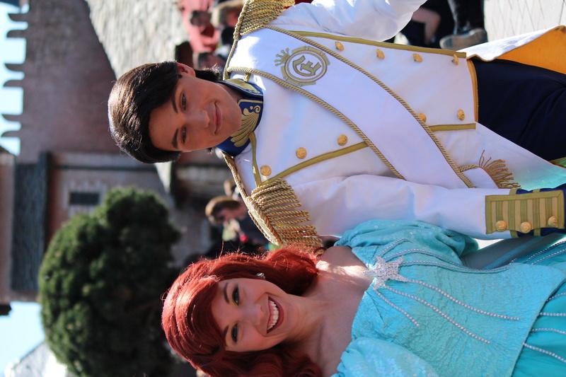Nouvelles robes pour les princesses? - Page 18 Img_0511