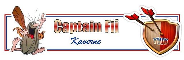 Captain Fii, notre Firmin nous quitte... - Page 2 Ywk_si14