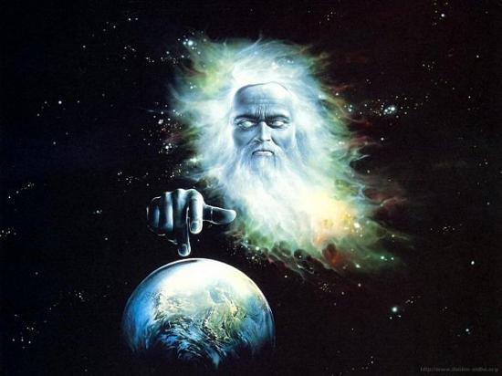 Qu'est-ce que l'Illumination ? par James Fifth Dieu10