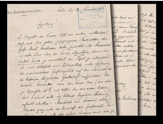 complot-franc-maconnerie-monarchies-eglise Lettre10