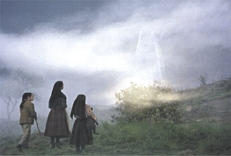 Fatima: deux Églises Ourlad10
