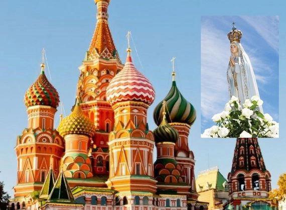La promesse de Fatima vue depuis la Russie – et utilisée contre les catholiques  Sans-t22