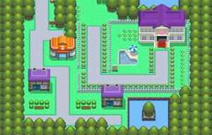 La localisation des espèces Pokémon 300px-10