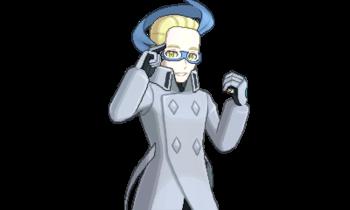 Pokémon Ultra Soleil et Lune, spéculations, prévisions, théories 350px-10
