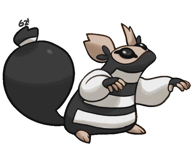 [petit jeu] fakemon à partir d'attaques Baby_p10