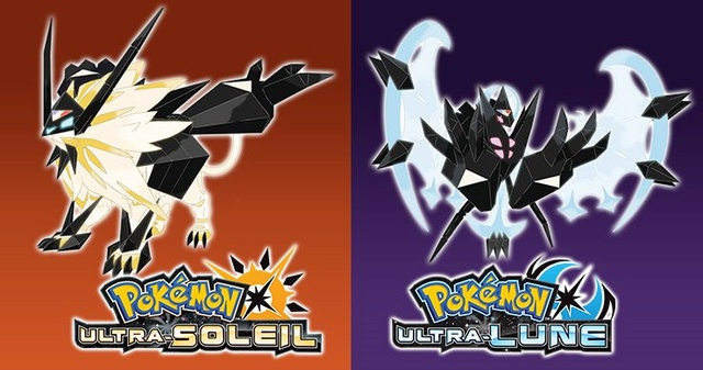 Pokémon Ultra Soleil et Lune, spéculations, prévisions, théories Dbph1b10