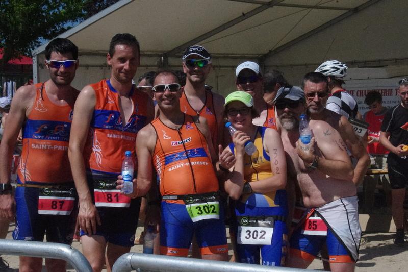 triathlon des balmes dauphinoises Imgp2411