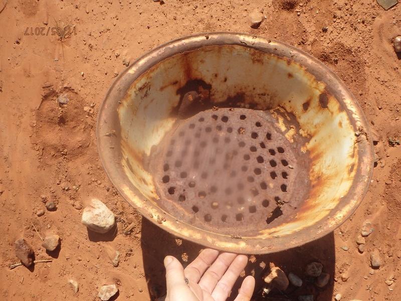Shaker bucket Old_bu10