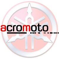 Un partenariat Vmax Le Club / ACROMOTO Acromo10
