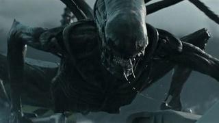 Alien: Covenant Alien-12