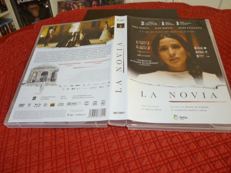 Edition Espagne P1000721