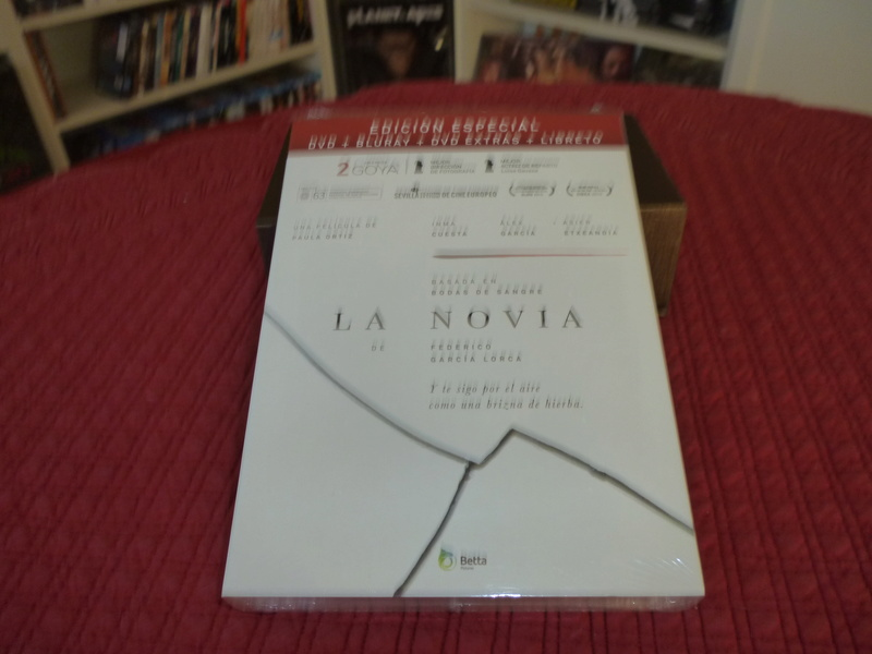 Edition Espagne P1000724