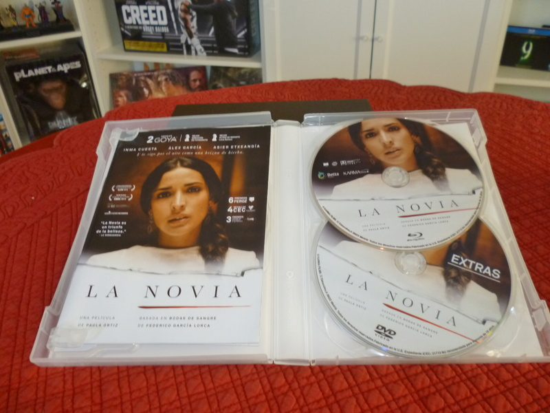 Edition Espagne P1000727