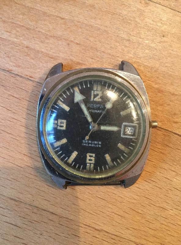 Jaeger -  [Postez ICI les demandes d'IDENTIFICATION et RENSEIGNEMENTS de vos montres] - Page 40 Img_2816