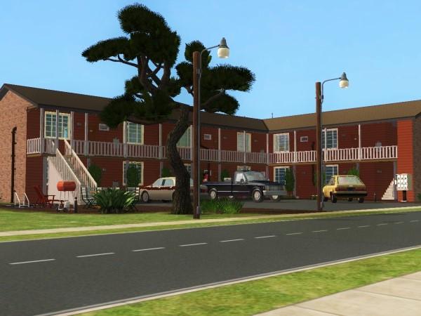 Daloriia's Factory - Page 7 Snapsh16