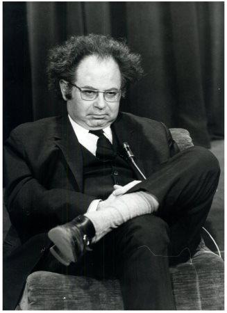 Claude Olievenstein, toxicomanie et psychanalyse