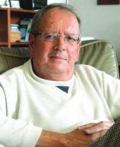 Yves LAGIER ancien maire de Pontarlier, témoigne sur la psychiatrie à Besançon