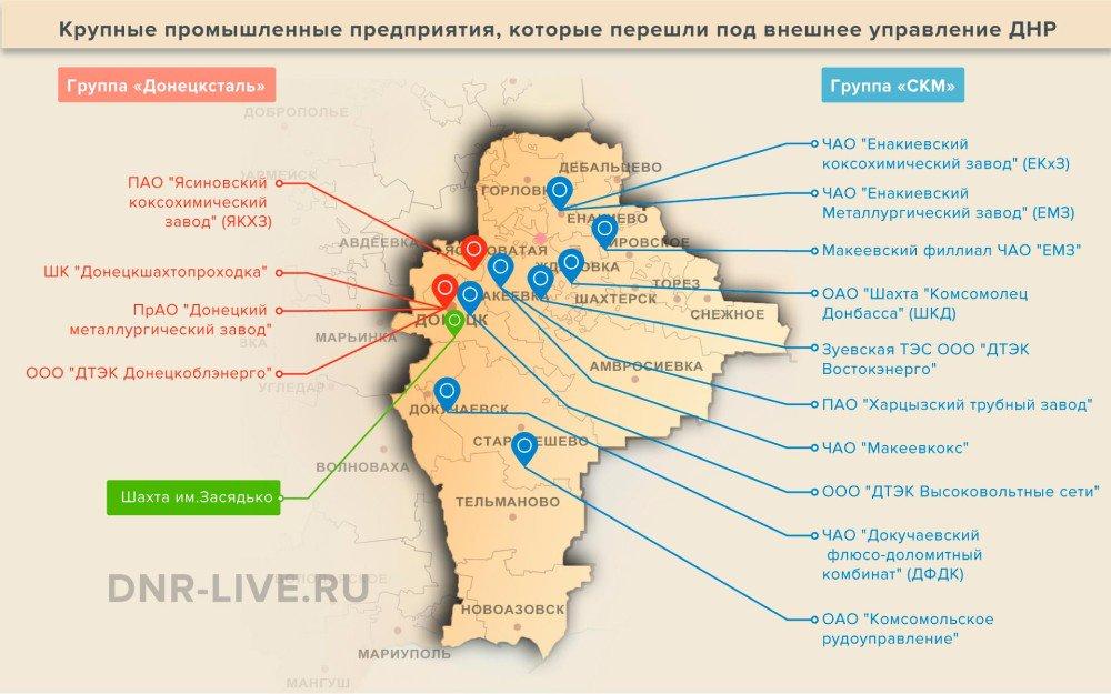 L'invasion Russe en Ukraine C52j6e10