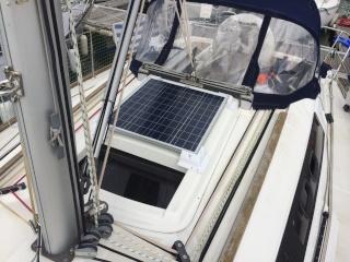panneaux solaire ! A7e9f010