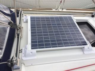 panneaux solaire ! Bce09510
