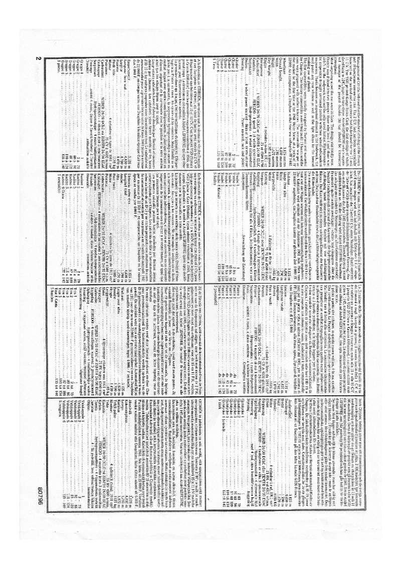 Ciroën DS 19 cabriolet 1/16 notice Img_0015