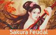 Sakura Feudal —Confirmación— Sin-ty55
