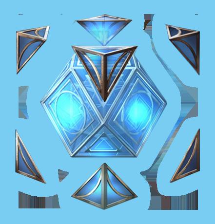 Transformers Prime RPG - Portail Holocr10