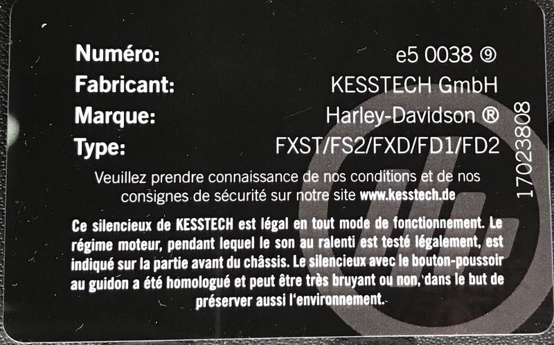 Kesstech Électronique  - Page 4 Img_0214