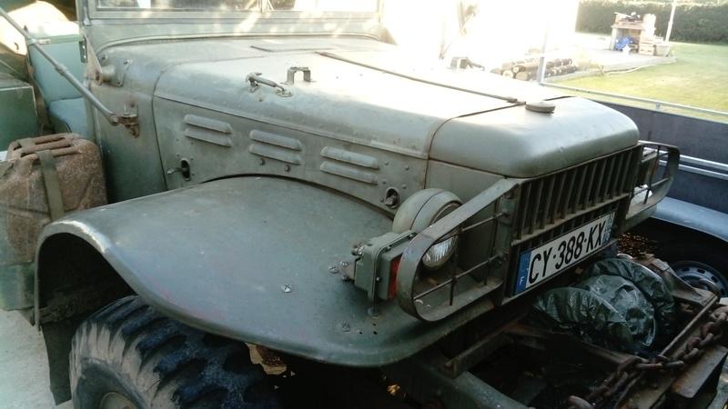 nouveau vehicule Dsc_0311
