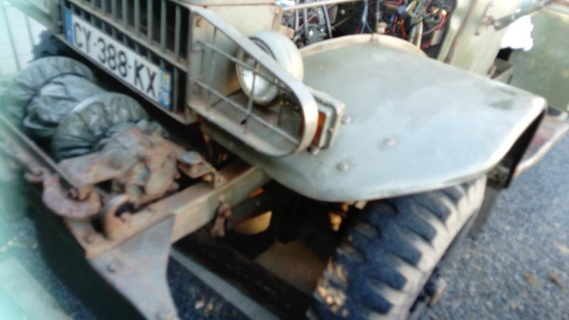 nouveau vehicule Dsc_0324