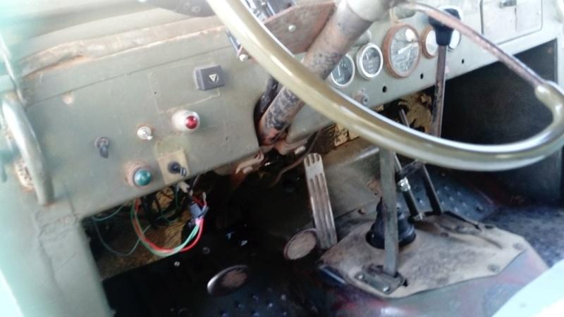 nouveau vehicule Dsc_0327