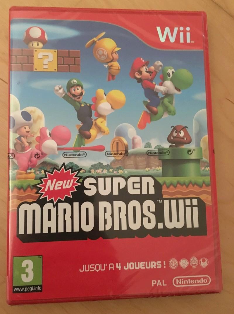 Découverte sur blister wii New super Mario Bros  Img_9513