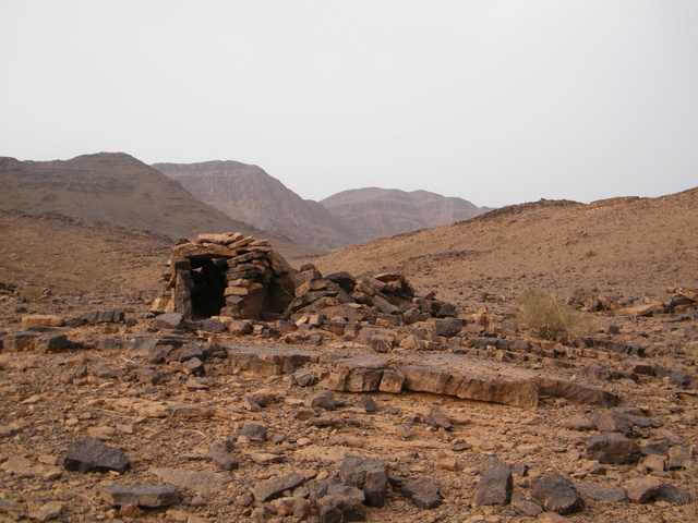 Retour Raid Transargho 2017 by MORAIDS Dscf0117