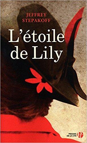 [Stépakoff, Jeffrey] L'étoile de Lily Ytoile10