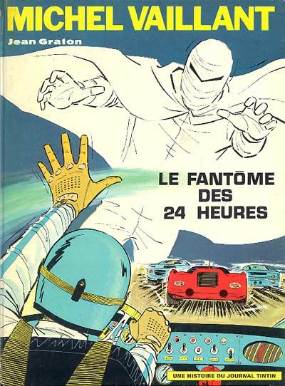 Couvertures d'albums - Page 3 Michel14