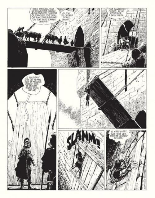Thorgal - Page 5 Thorga12