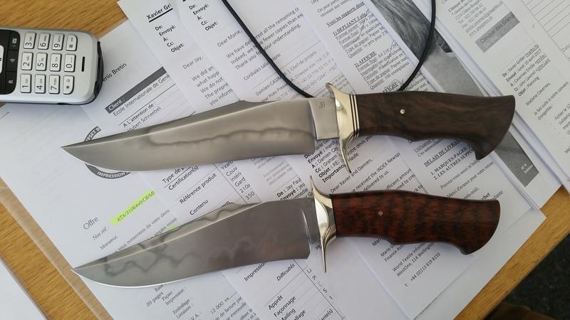 mes couteaux qui coupent - Page 17 20170423