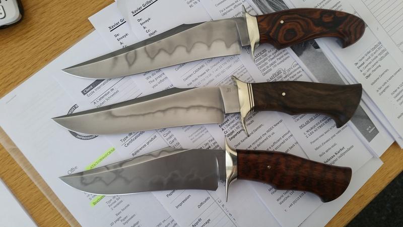 mes couteaux qui coupent - Page 17 20170425
