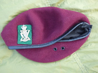 [Royaume-Uni] Bren gunner n°1 de Bren Group, Glider du Royal Ulster Rifles Regiment, Allemagne (Mars 1945) P1040428