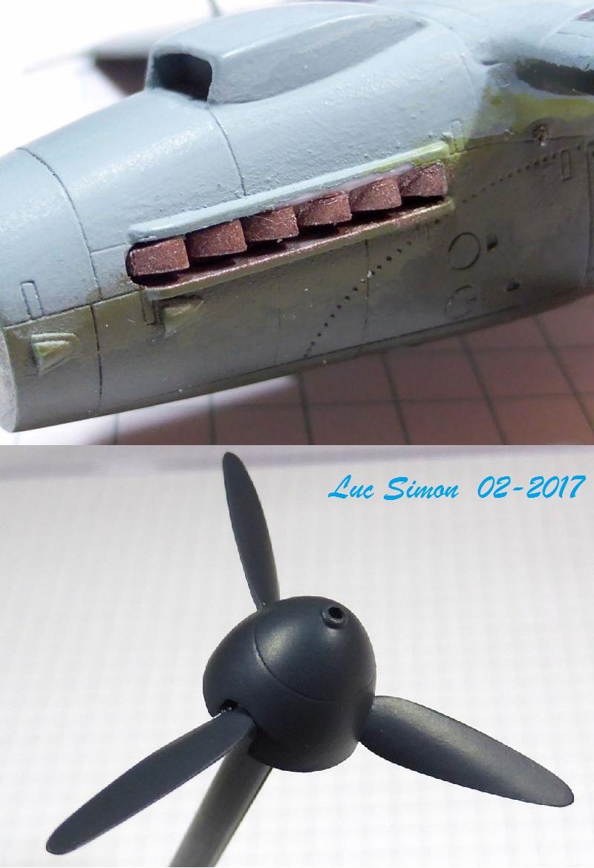 Pour Emil_ le 109 G10 de Luc Simon Saive --- Terminé --- - Page 3 Bfspit15