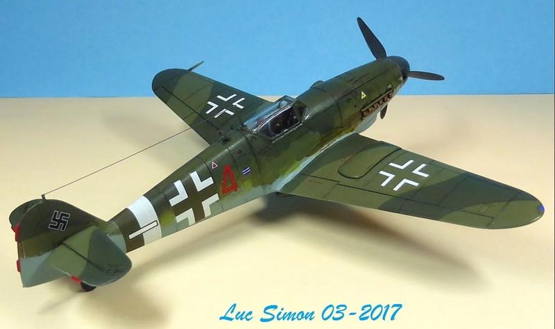 Pour Emil_ le 109 G10 de Luc Simon Saive --- Terminé --- - Page 3 Bfspit30