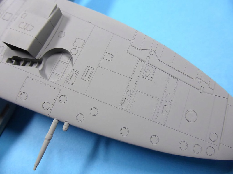 [ACADEMY] Spitfire Mk XIVc 1/48 - Page 2 Smk14c18