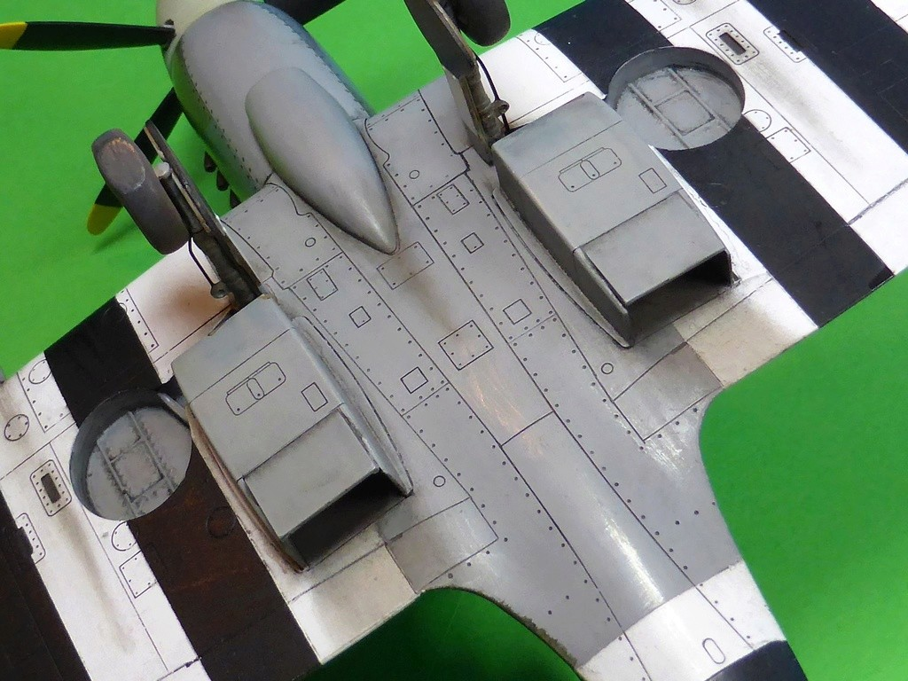 [ACADEMY] Spitfire Mk XIVc 1/48 - Page 3 Smk14c60