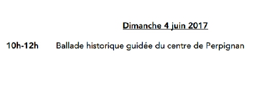LXes journées numismatiques - Perpignan - 2 au 4 juin 2017 Screen13