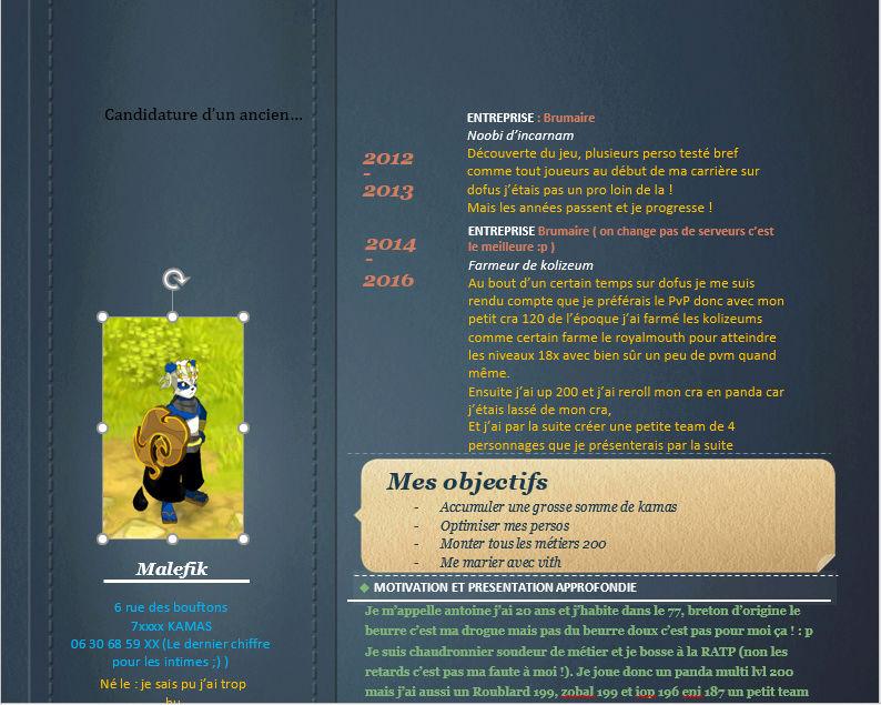 [Acceptée] Candidature de Malefik le revenant  Candid11