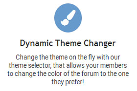 How to use this Forum Dynami10