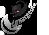 Code d'honneur de la meute. Logo0114